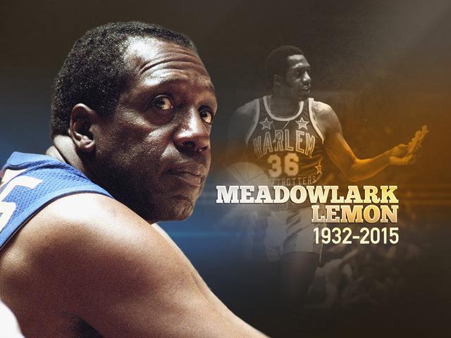 Meadowlark RIP